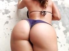 booty male