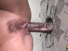 dick love