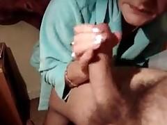 anal cream