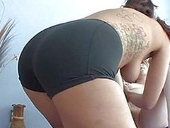 ass juicy