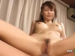 anal hardcore