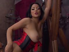 boobs butt