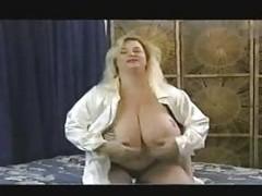 ass tits