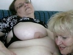boobs hairy