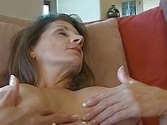 boobs booty