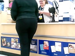 ass butt