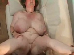 ass big tits
