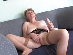 boobs cock