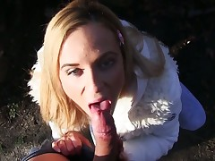 fucking sex