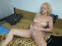 cock love