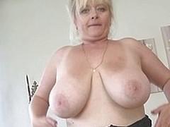 boobs cunt