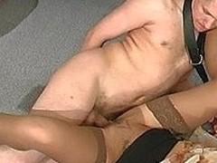 fucking hardcore