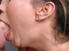 cumshot free porn downloads