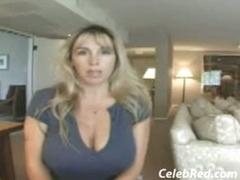 mom free porn downloads