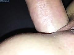 amateur bra