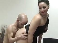 beauty slut